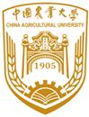 logo China Agricultural University