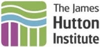 logo The James Hutton Institute